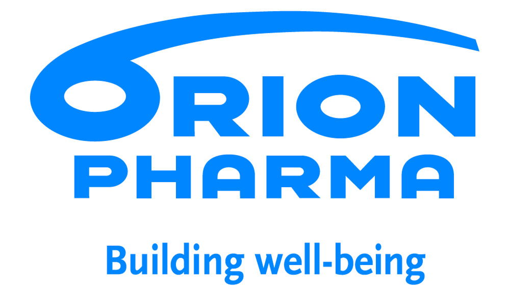 Orion Pharma